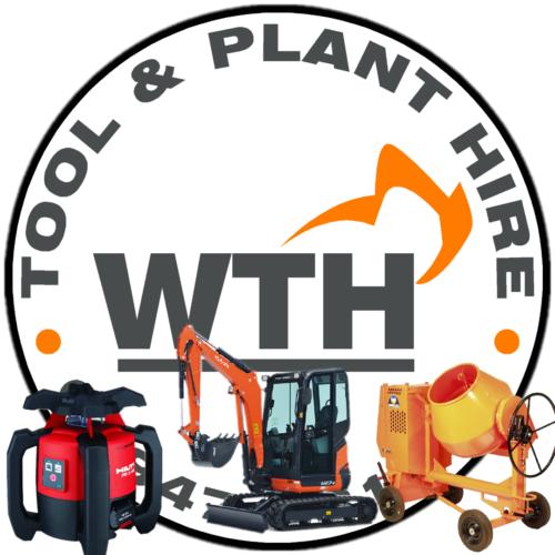 Site Equipment